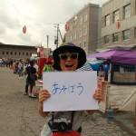 龍岩祭1日目_3658