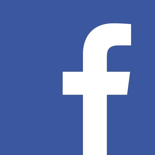 オトナルヤマガタ公式Facebook
