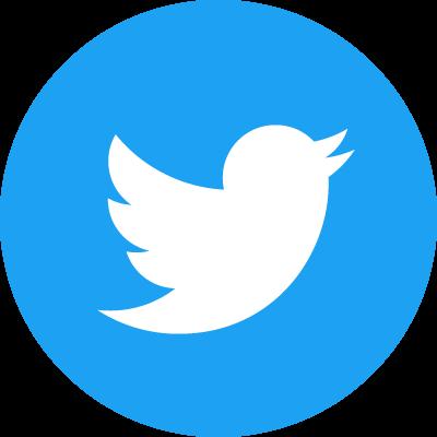オトナルヤマガタ公式Twitter